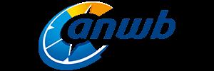 ANWB caravanverzekering