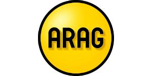 ARAG || vergelijkdirect.com
