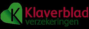 Klaverblad || vergelijkdirect.com