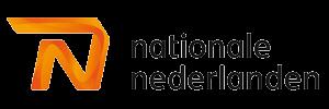 Nationale Nederlanden || vergelijkdirect.com
