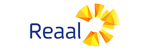 Reaal || vergelijkdirect.com