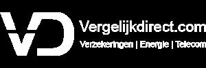 VergelijkDirect | Logo